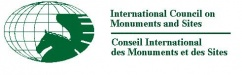 The International Council on Monuments and Sites (Machine Translation)